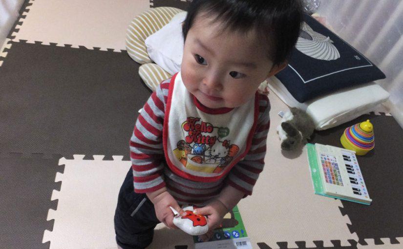 6/4(土) いつ飛べるようになるか!?赤井川