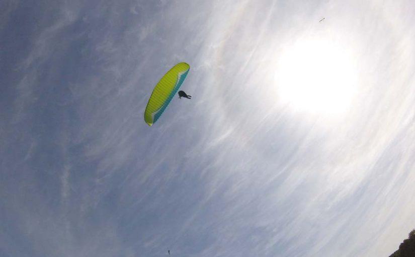 9/12(水) や、やっとで飛べた~
