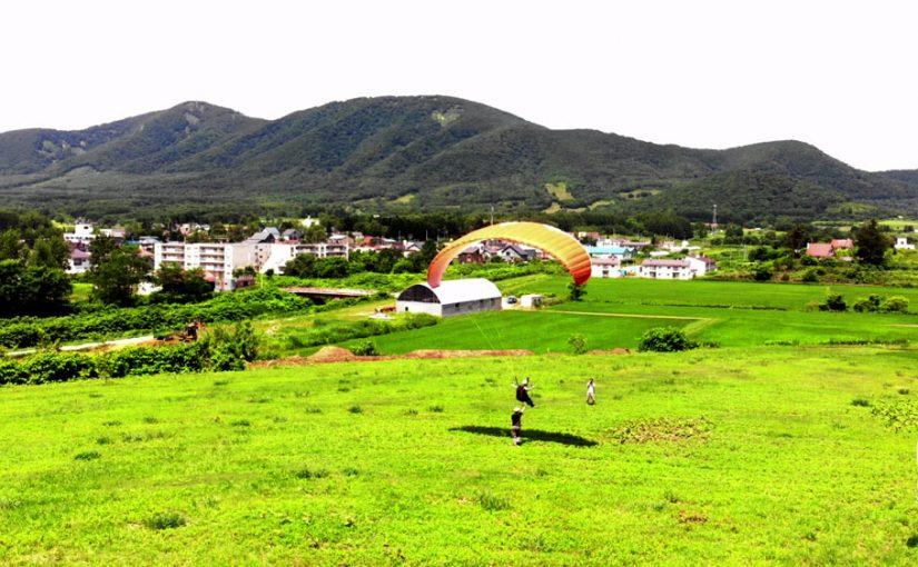 7/23(月) 晴れ!気温涼しい!終日北風!